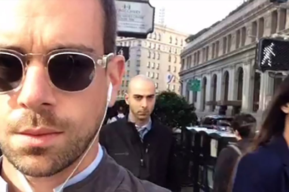 Twitter's IPO Will Make All These People Millionaires and Billionaires