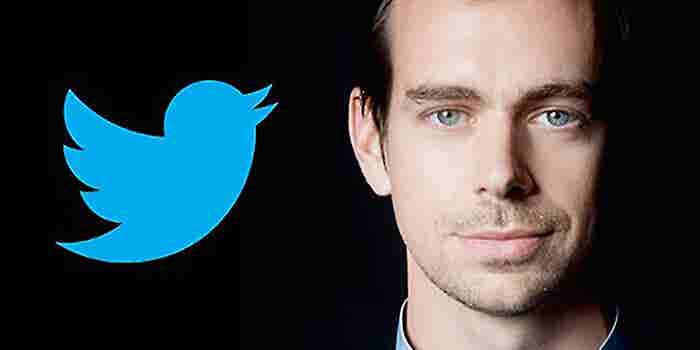 Twitter's Jack Dorsey on How Entrepreneurs Should Use Twitter
