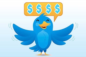Using Twitter for Sales and Marketing