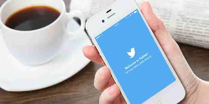 """Twitter """"permitirá"""" más de 140 caracteres"""