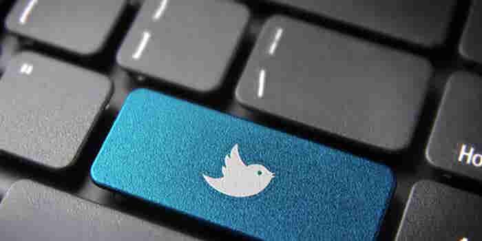 Twitter elimina el límite de 140 caracteres para MD