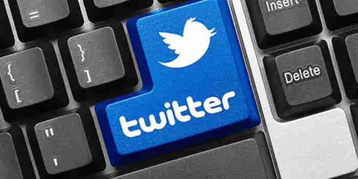 ¿Qué deben tuitear los emprendedores?