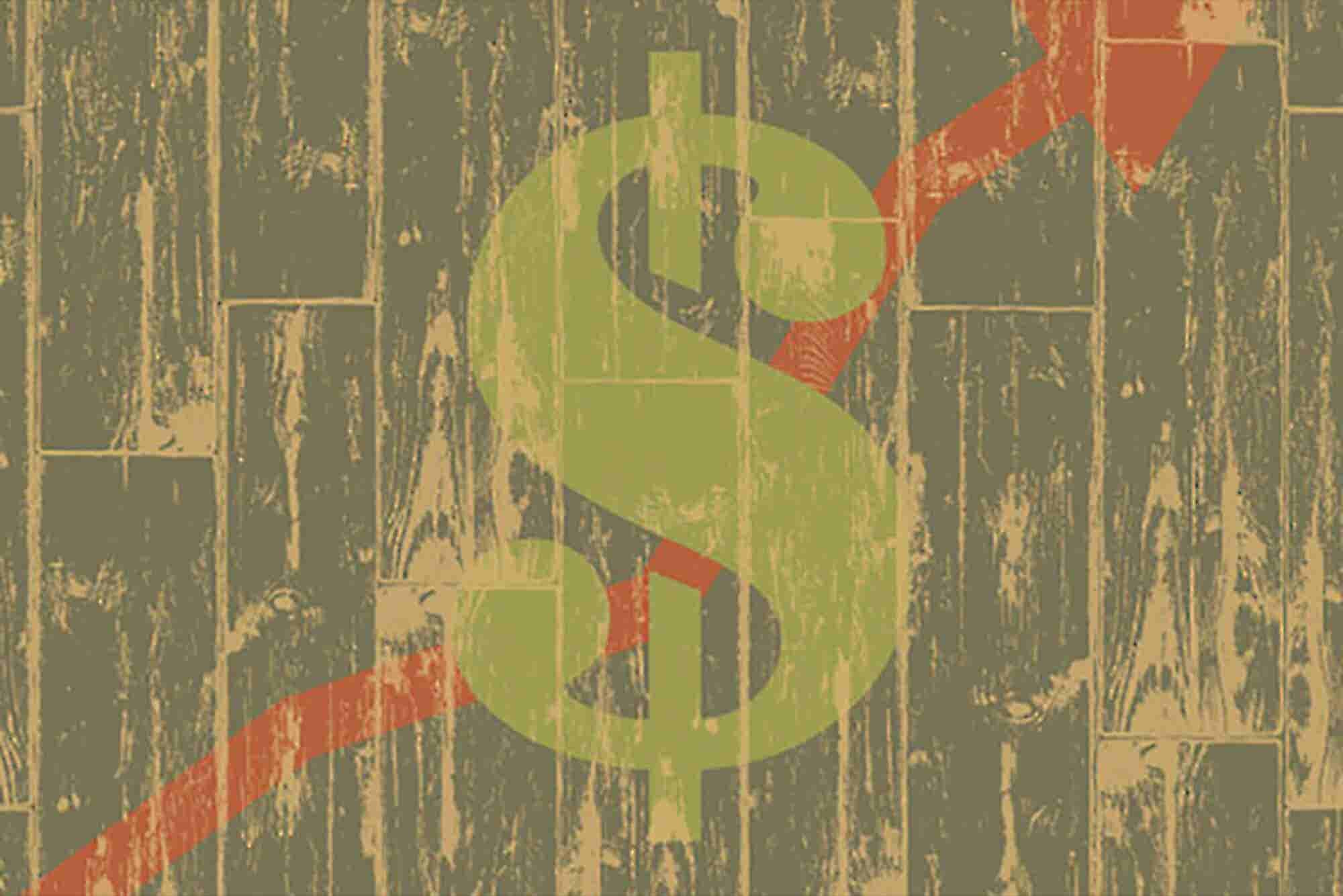 The Two Must-Have Elements for Attracting Startup Funding