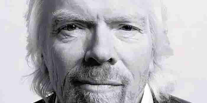 The Unbeatable Rightness of Branson