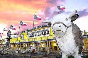 America's Most Unusual Roadside Businesses