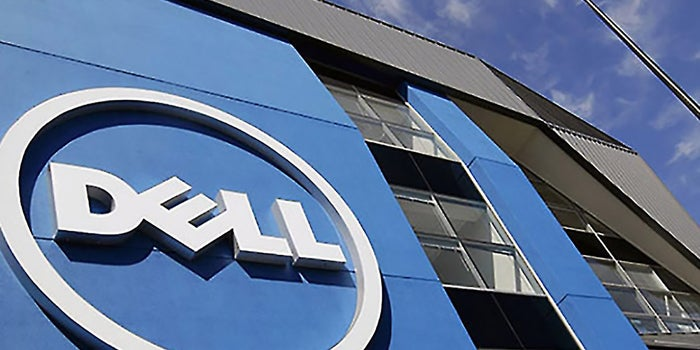 Dell Postpones Buyout Meeting as More Votes Needed