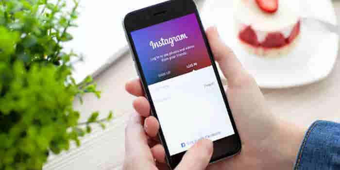 Ya es hora de  usar Instagram