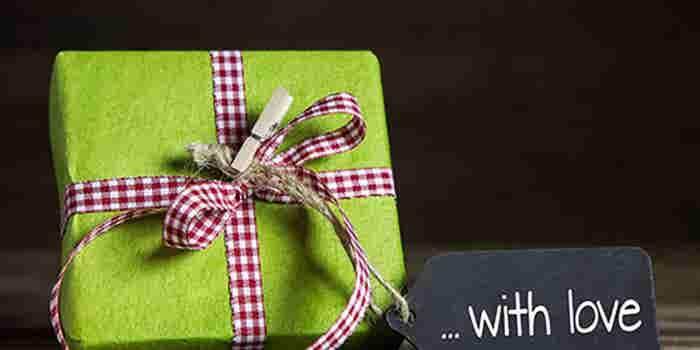 Claves para vender online esta Navidad