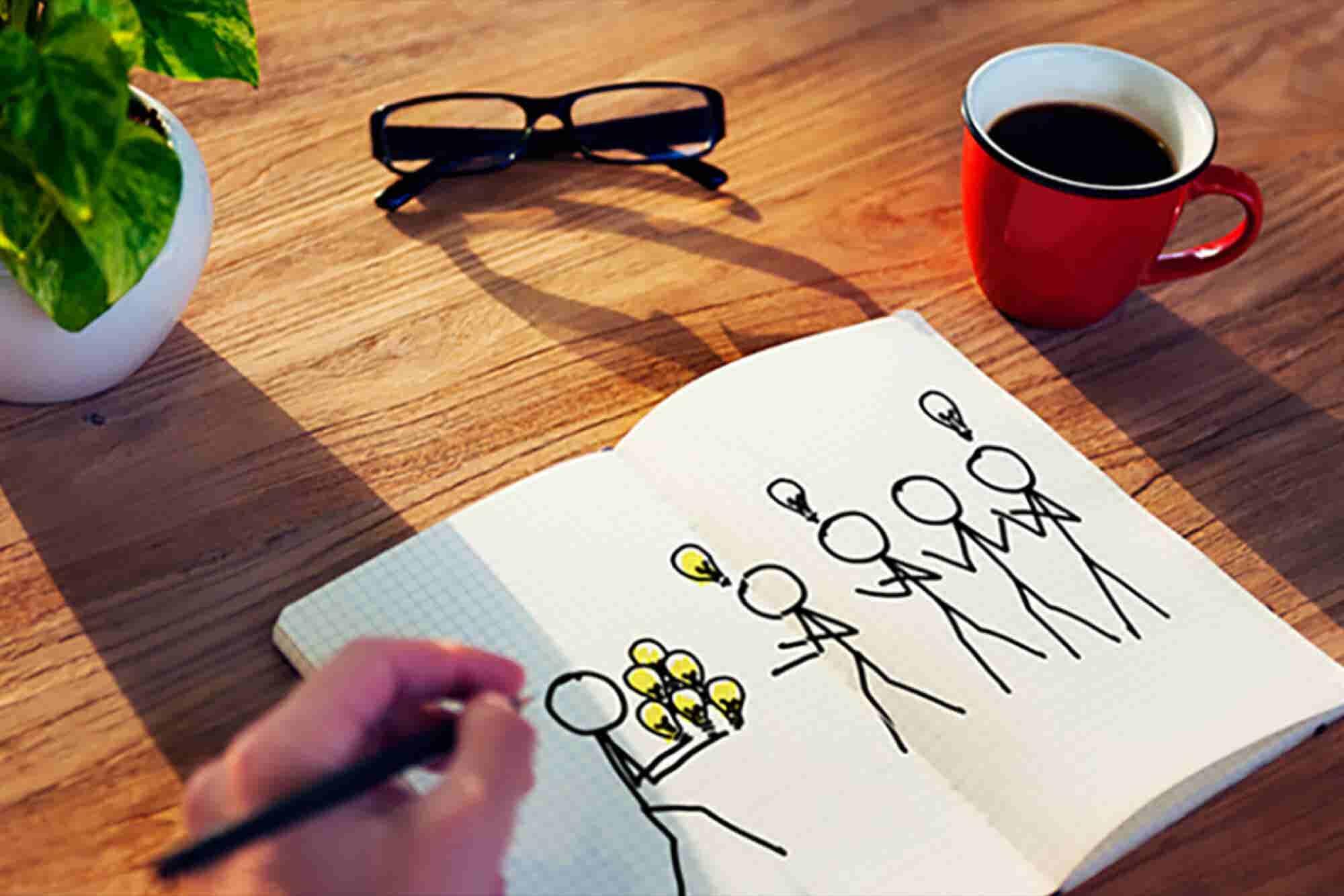 7 cualidades de un gran asesor