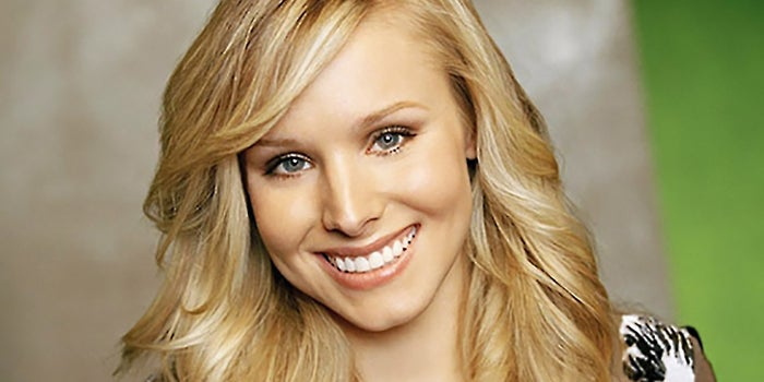 'Veronica Mars' Secrets You Can Use in Your Kickstarter Campaign