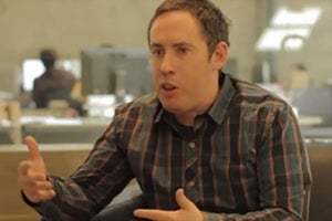 Insights: Klout's CEO on Growing Your Social Influence