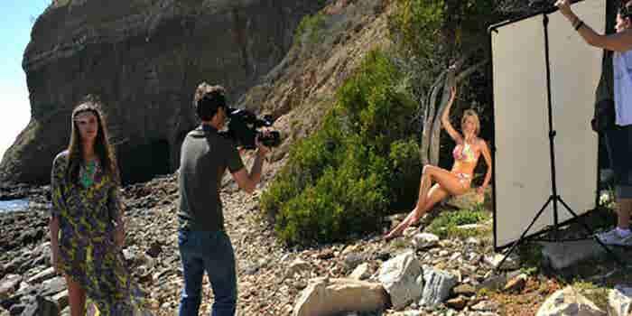 5 tips para hacer marketing de video online