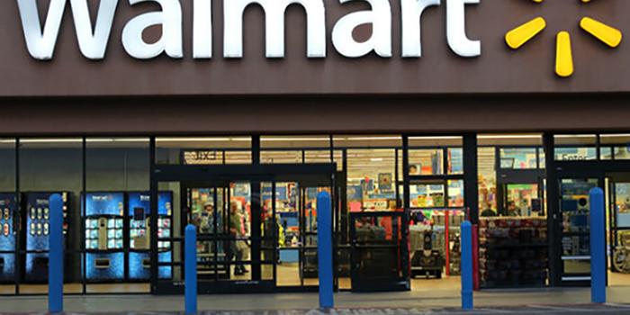 "Walmart ""adopta"" 130 Pymes"