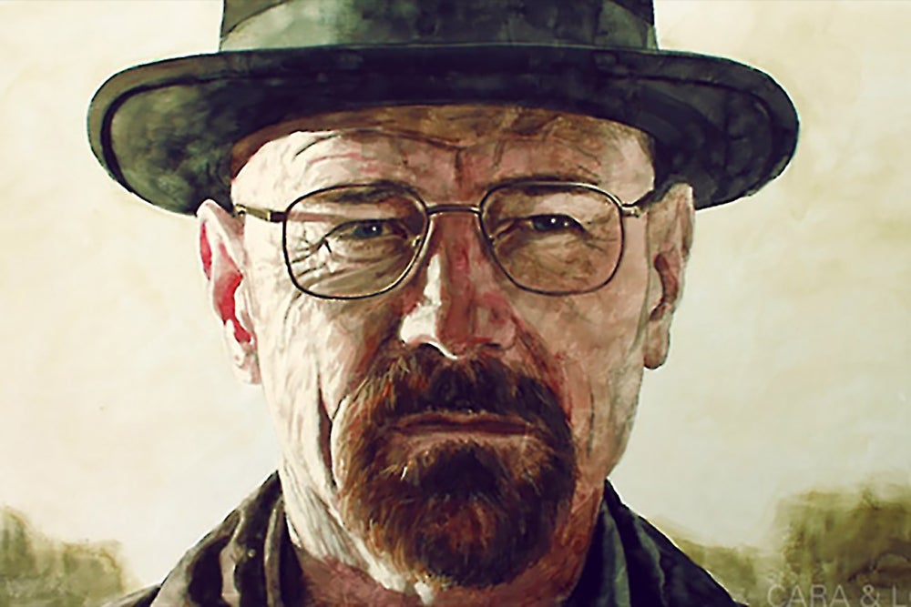 e6353f17dbf Walter White s 5 Most Badass Business Moves in  Breaking Bad
