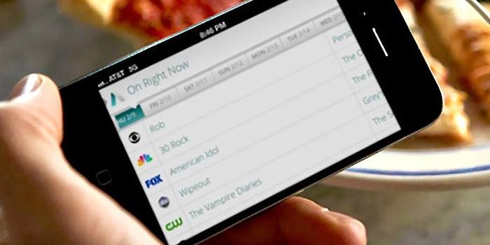 TV Startup Aereo Countersues Big Broadcaster
