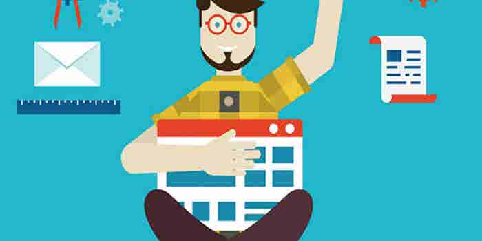 10 preguntas antes de contratar a un webmaster