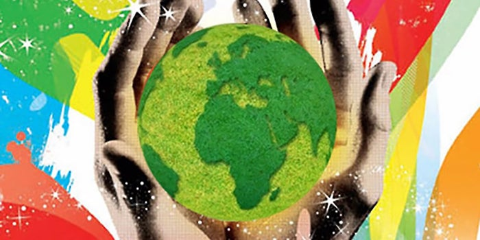 When Does Being Socially Responsible Hurt Your Business?