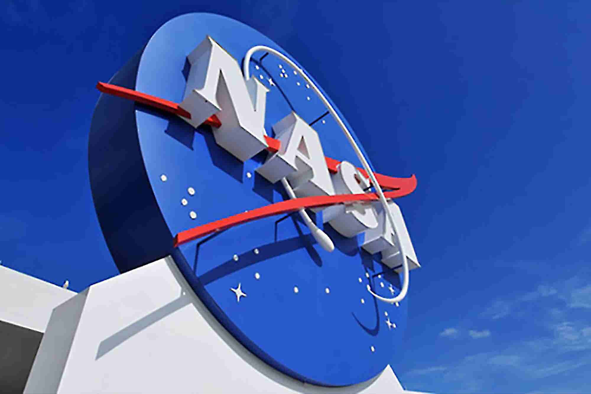 What NASA Can Teach You About Social-Media Marketing