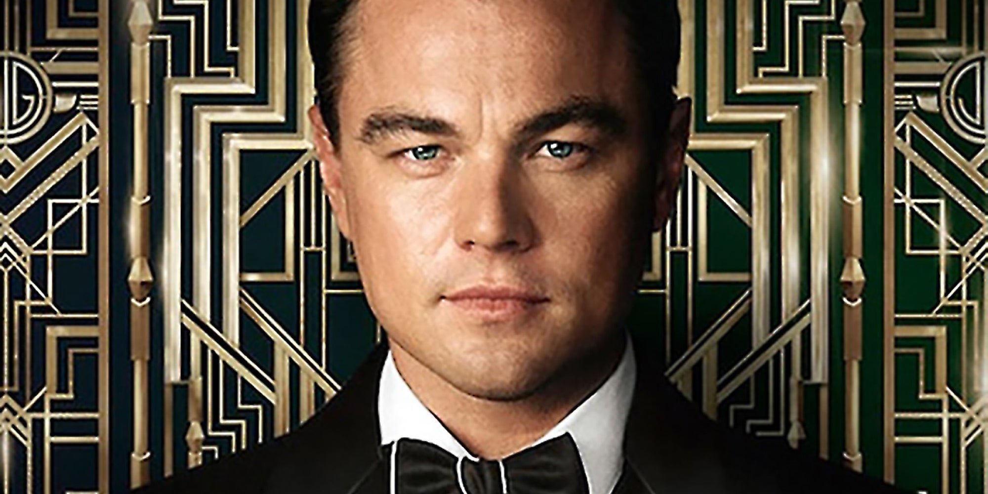 What You Can Learn From the Great Gatsby and 9 Other Fictional Entrepreneurs