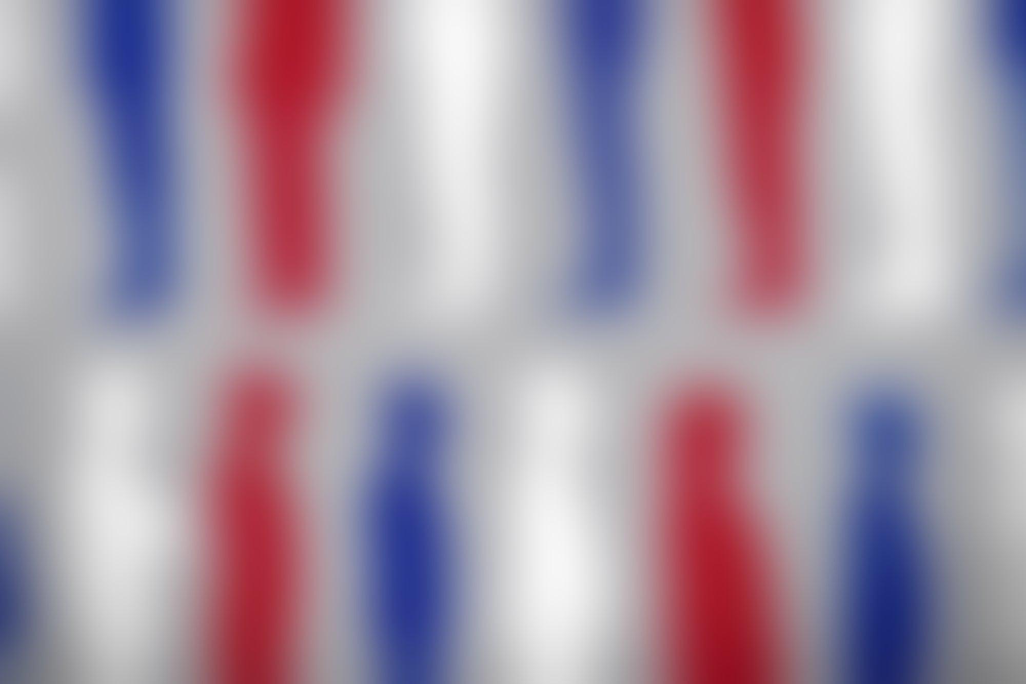 White House Plays Offense: Says Immigration Reform Will Turbocharge Entrepreneurship