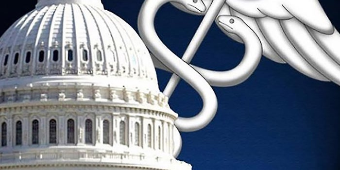 OPINION: Who's Hit Hardest by Obamacare