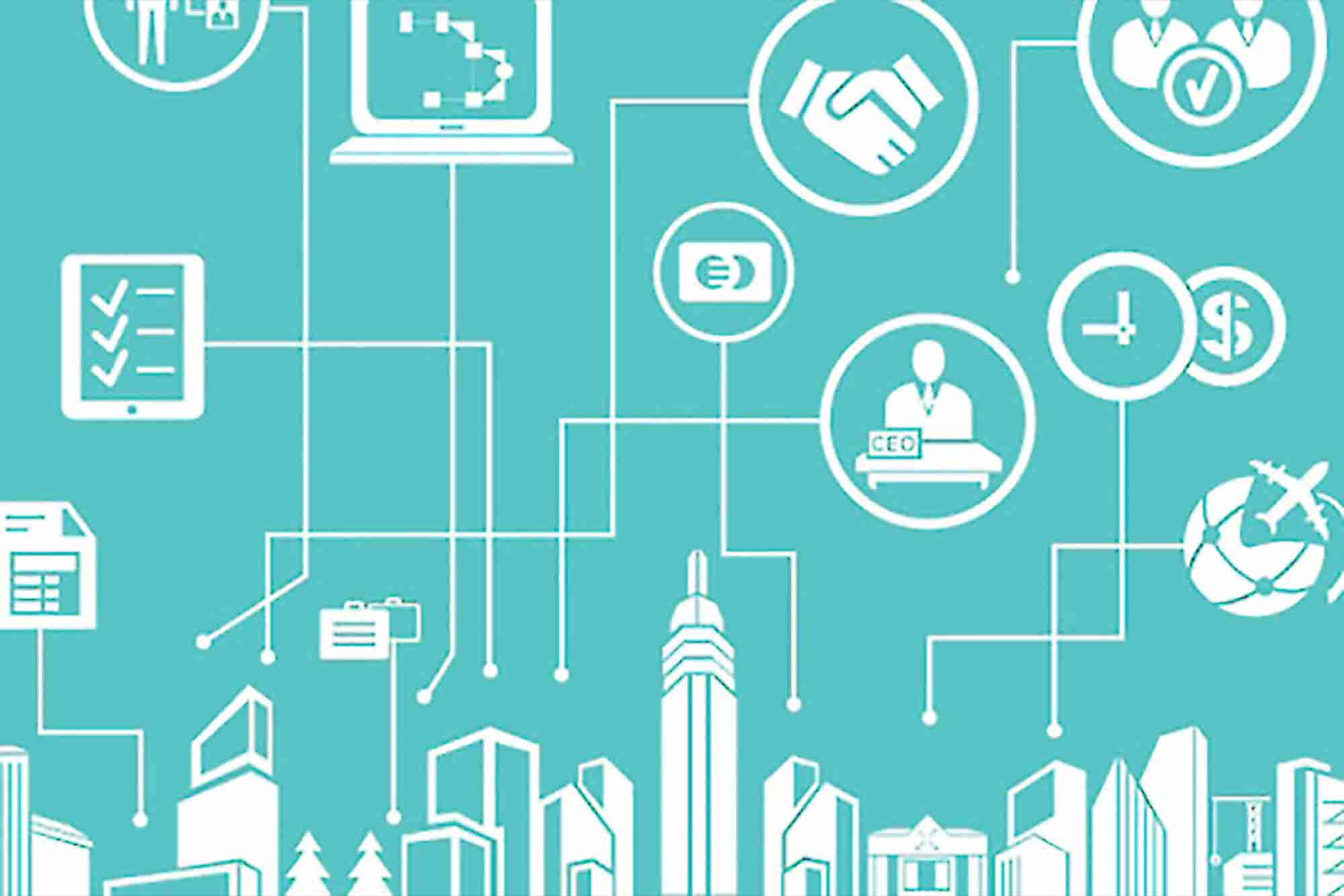 Why Big Data Is Your Key to Beefing Up Customer Engagement