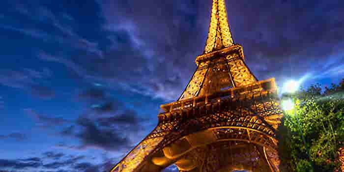 Why Ditching Silicon Valley for Paris Was the Best Decision for My Startup