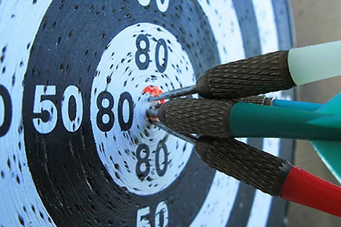 Why Every Personal Brand Needs a Target Audience