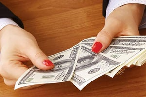 Why It's Harder For Women to Raise VC Funds