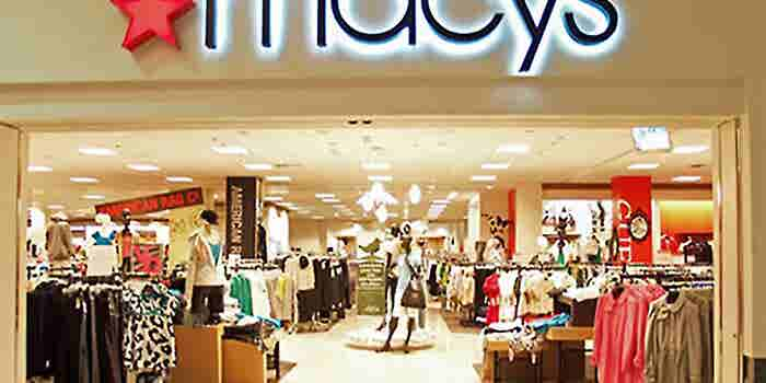 Why Macy's Thanksgiving Sales Strategy Is Killing the Competition