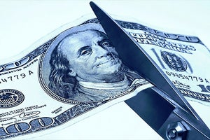 Why You Should Keep Business and Personal Expenses Separate