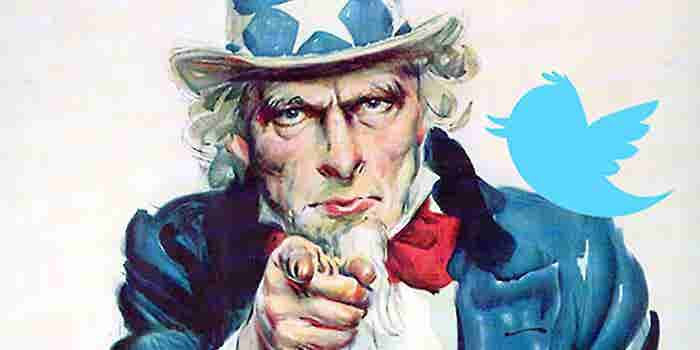 Why Twitter Might Be Your Best Recruiting Tool
