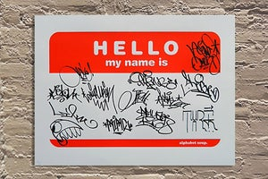 Why Your Business's Name Doesn't Matter as Much as You Think