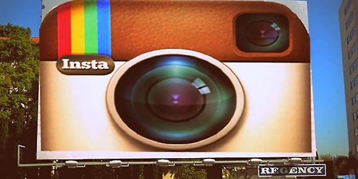 Will Ads Ruin Instagram?