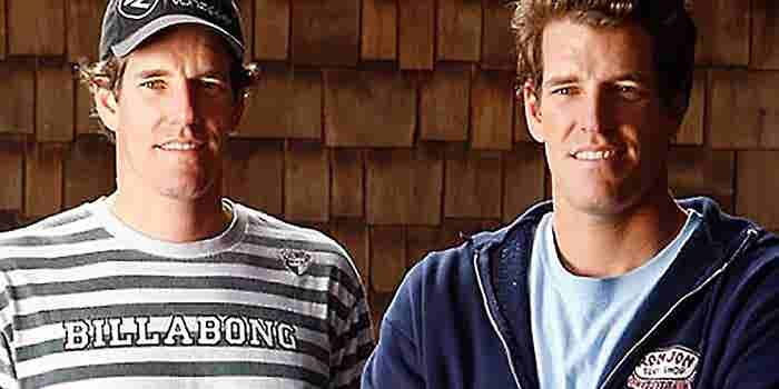 Winklevoss Twins Move to Launch a Bitcoin Fund