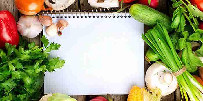 Writing Detox: 5 Ways to Better Marketing Copy