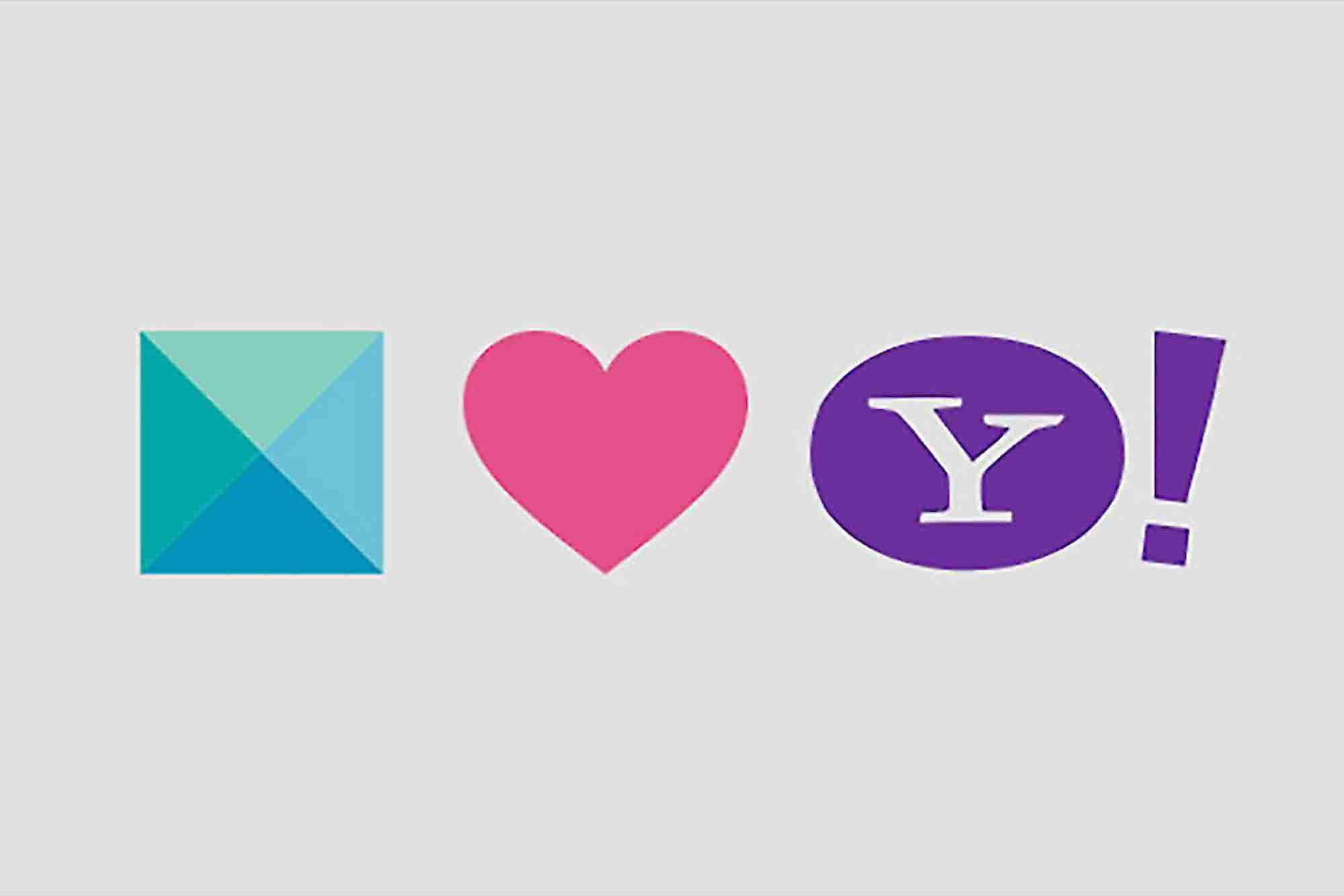 Yahoo Acquires Lexity, An Ecommerce Service for Small Businesses