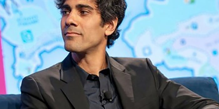 Yelp Co-Founder: 'There Has Never Been Any Amount of Money You Could Pay Us to Manipulate Reviews'