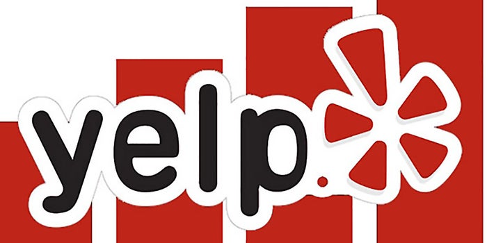 Yelp Helps Small Businesses Turn Visitors Into Buyers, for a Fee