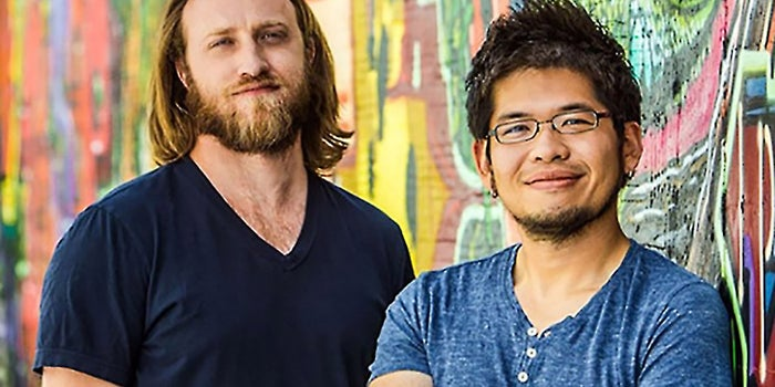 YouTube Founders Launch MixBit Video App to Rival Vine and Instagram