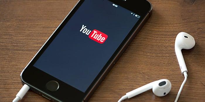 30 datos curiosos de YouTube