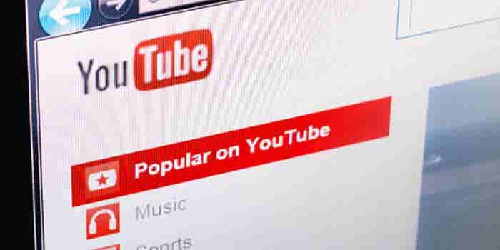 YouTube traducirá títulos de sus videos