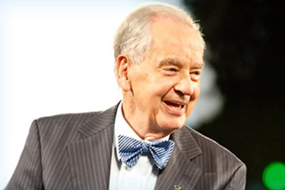 12 Powerfully Inspiring Quotes From Zig Ziglar