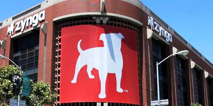 Zynga Layoffs: What Happens When Startups Grow Too Fast