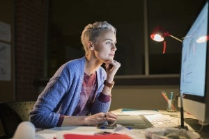 12 Low-Cost Business Ideas for Introverts