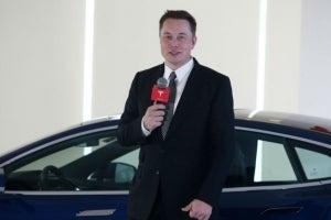 Las 5 formas en las que Elon Musk podría salvar el mundo