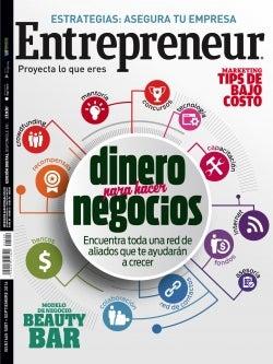 Edition: September 2016