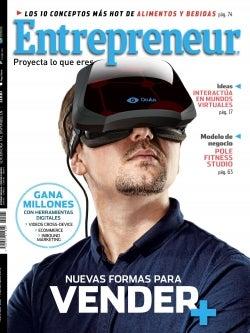 Edition: November 2016