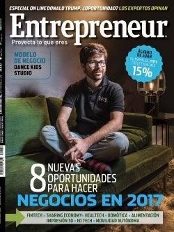 Edition: December 2016