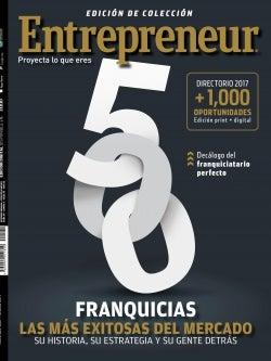 Edition: January 2017